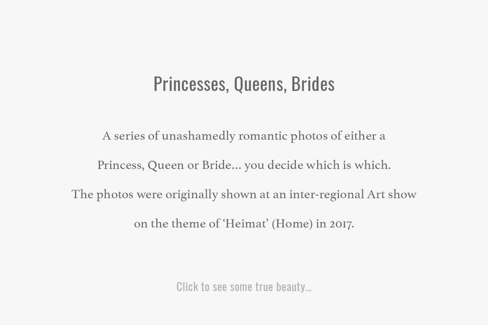 Princesses_Queens_Brides.jpg
