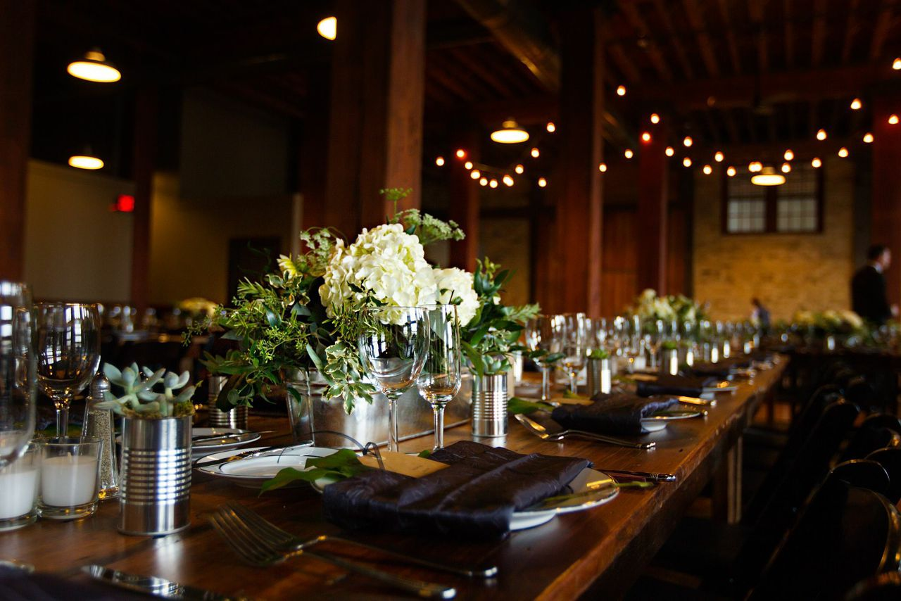 Pritzlaff events at the historic pritzlaff building host your pritzlaff events at the historic pritzlaff building host your next wedding fundraiser or corporate event here junglespirit Image collections
