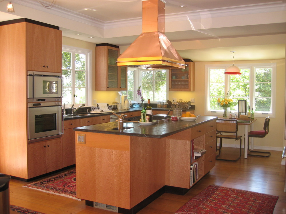 axelrod kitchen.JPG