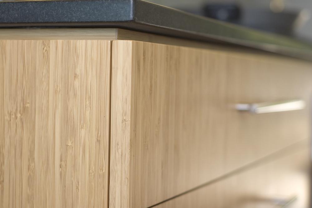 kitchen draw:subcounter detail.jpg