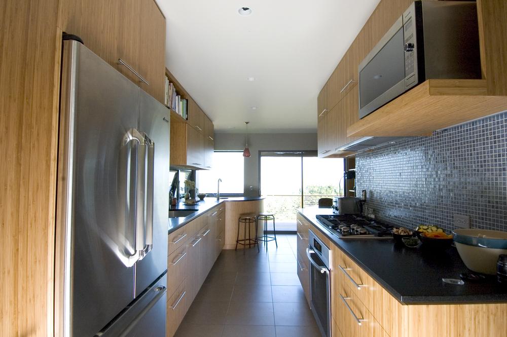 kitchen looking 2 bar.jpg