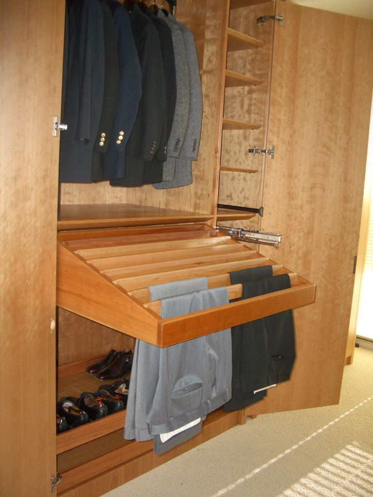 Breen wardrobe detail.jpg