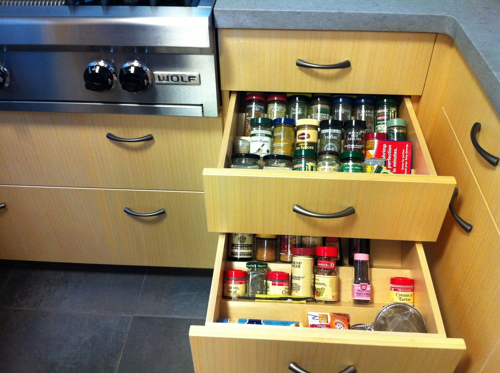 spice drawer inserts.JPG