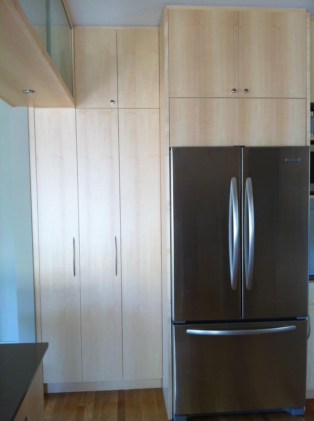 ohare pantry&fridge.jpg