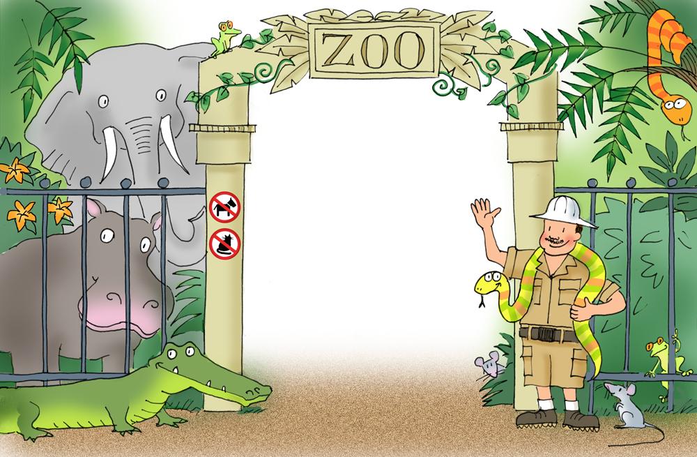 Super-Zoo-SS.jpg