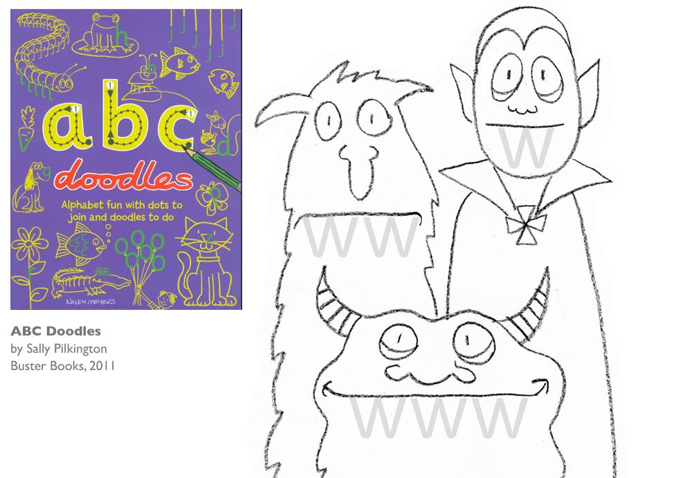 abcdoodles-2013.jpg
