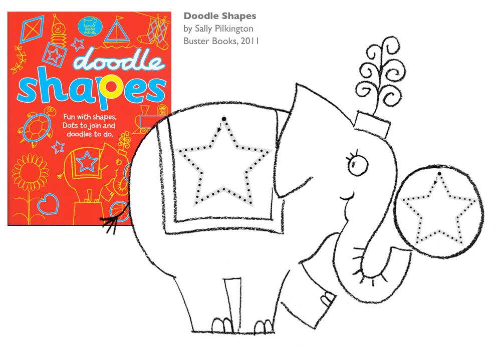 Doodle-shapes-2013.jpg