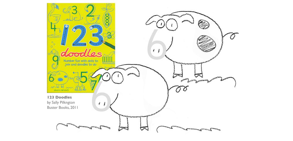123-doodles-2013-r1.jpg