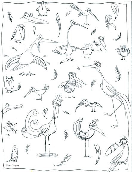 sketch-birds-SS.jpg