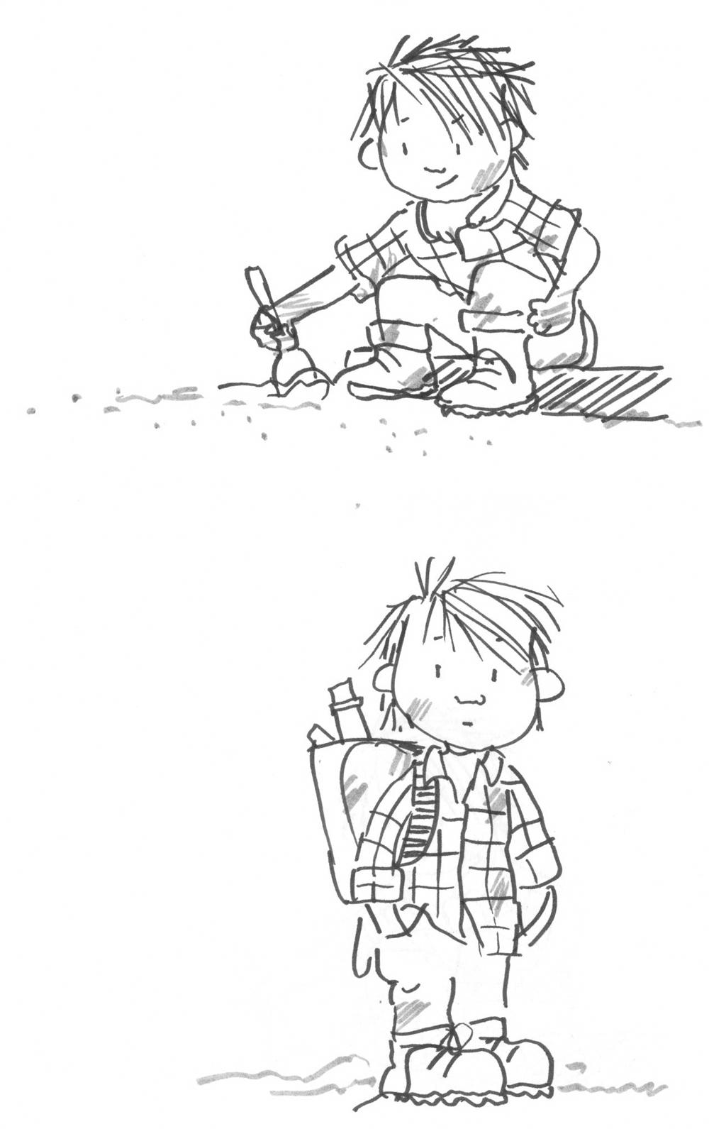 boy-sketch-SS.jpg