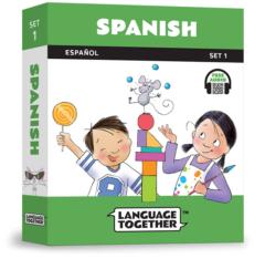 box-set1-spanish.jpg