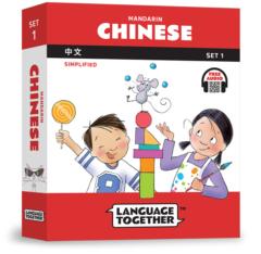 box-set1-chinese-simplified.jpg