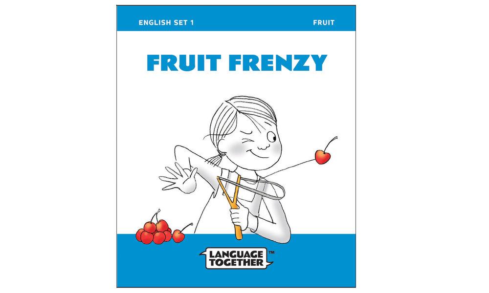 LT1-fruit-cover.jpg