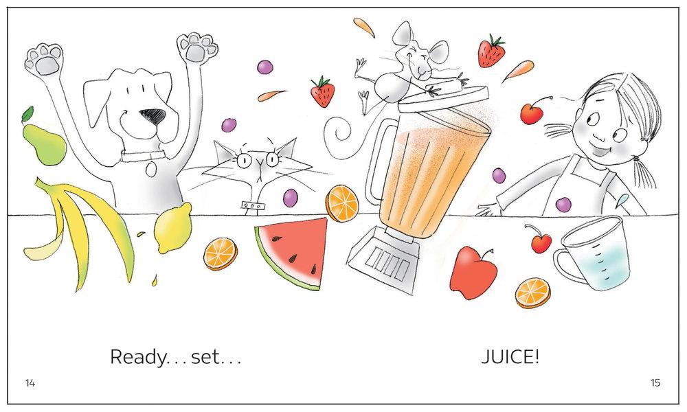 LT1-fruit-spread-2.jpg