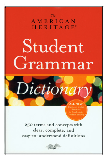 grammar-cover-2018.jpg
