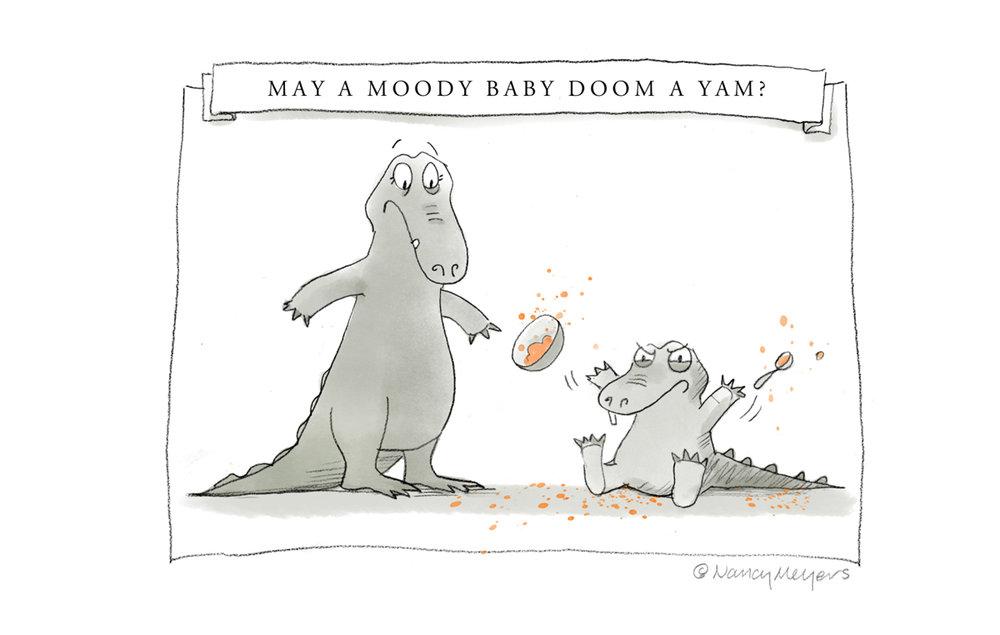 Moody baby.jpg