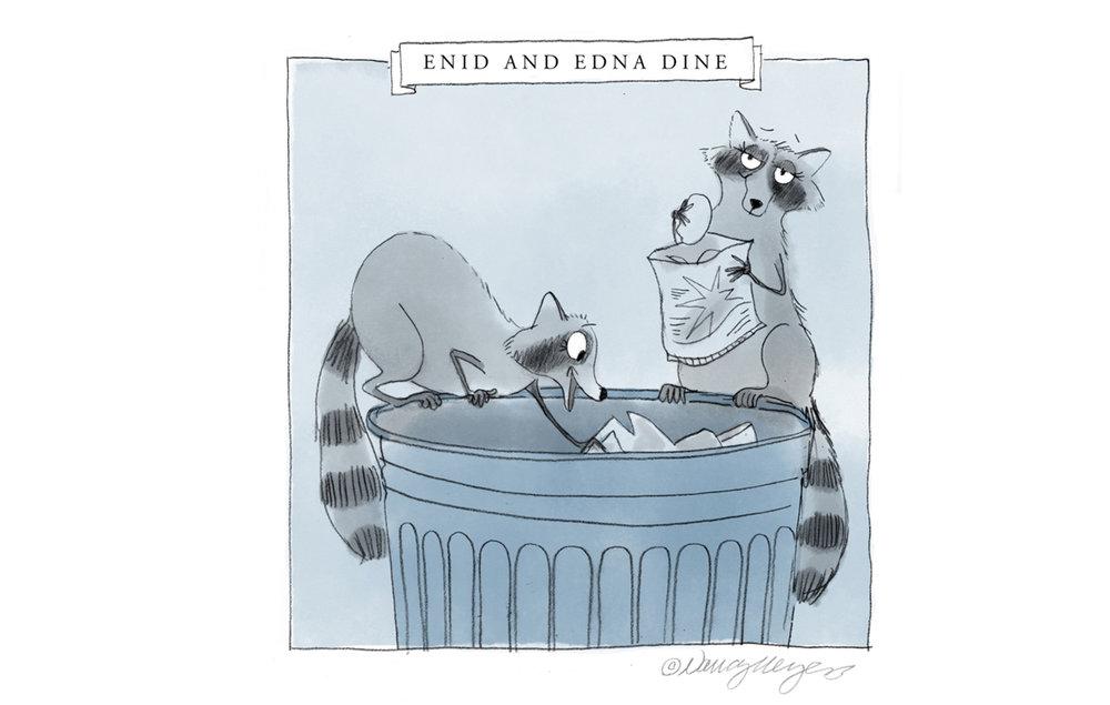 Enid and edna.jpg