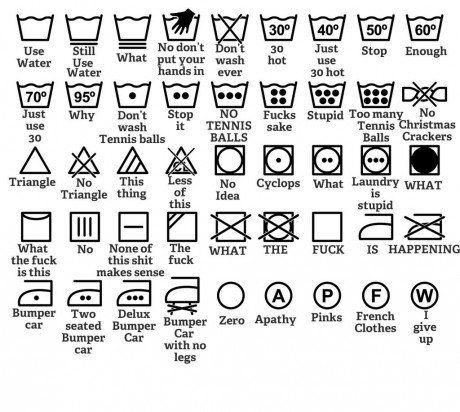 laundryinstructions.jpg