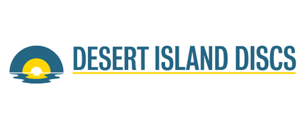 DesertIslandDiscs.png