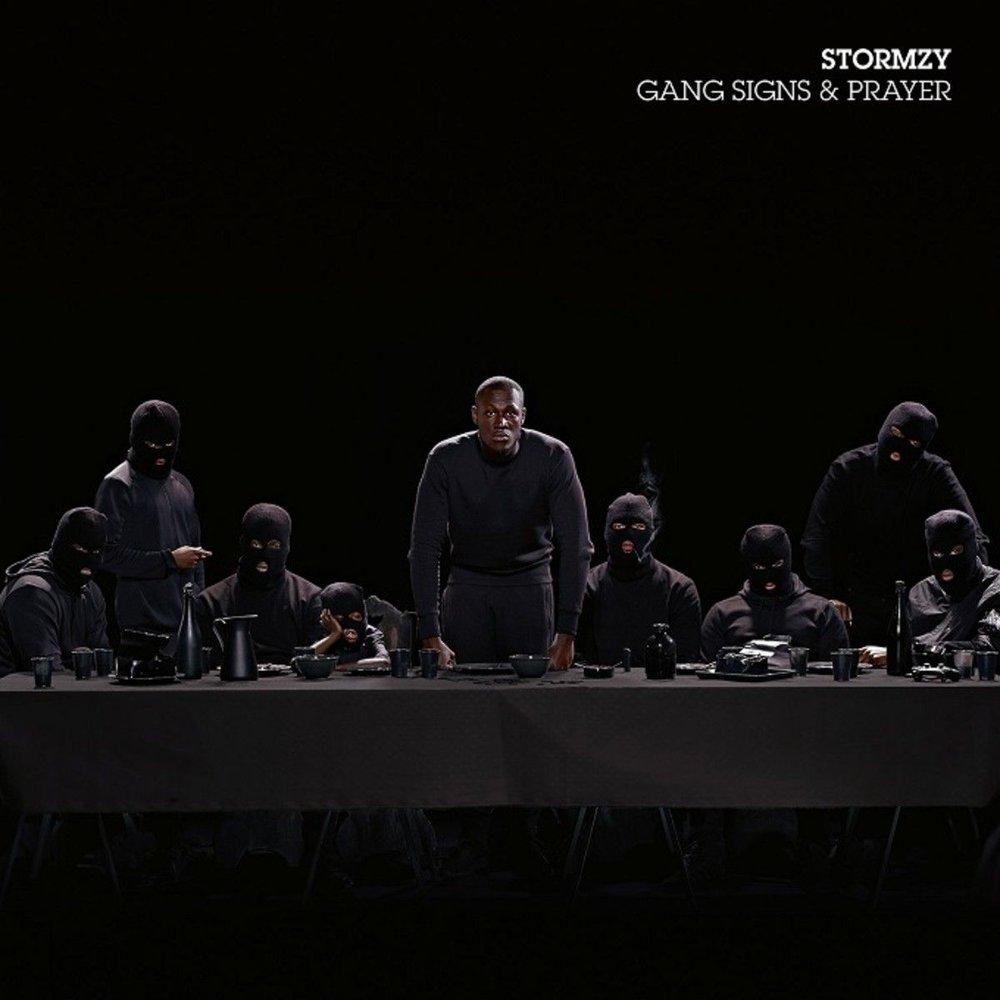 stormzy-gang-signs-and-prayer-album.jpeg