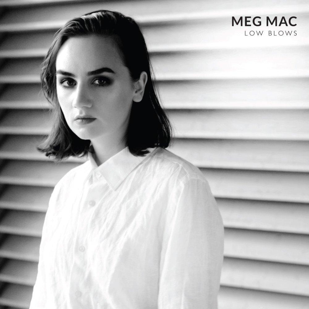 megmac.jpg