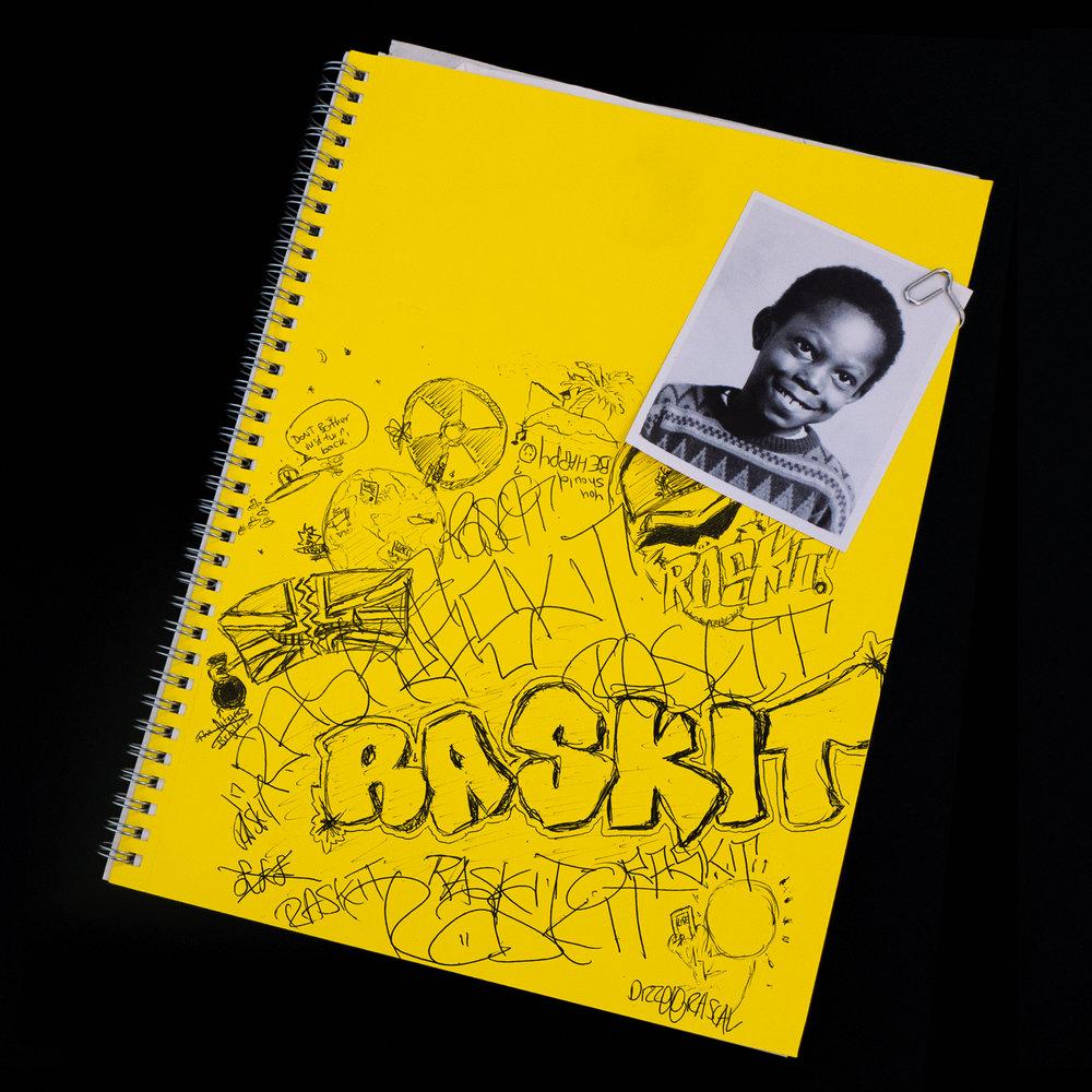 Dizzee-Rascal-Raskit-art.jpg