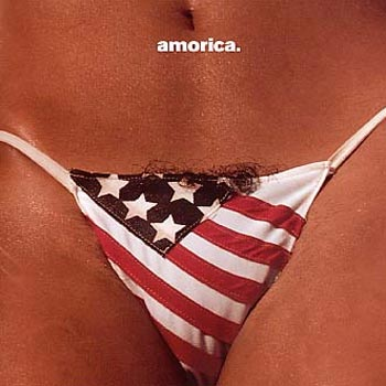 black-crowes-amorica-1.jpg