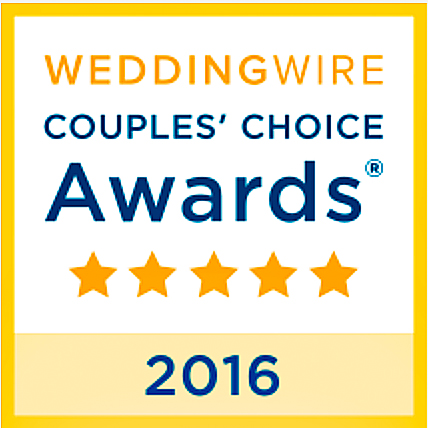 WEDDING-WIRE-COUPLES'-CHOICE-AWARDS-2016.jpg