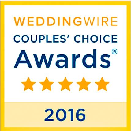 WEDDING-WIRE-COUPLES'-CHOICE-AWARDS-2016.jpg