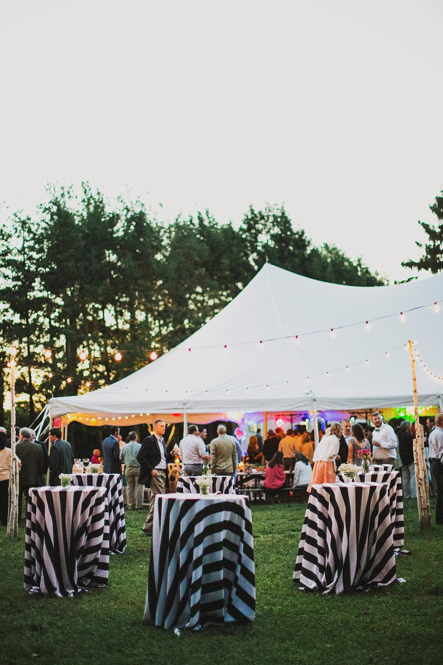 bk_wedding-rec-402.jpg