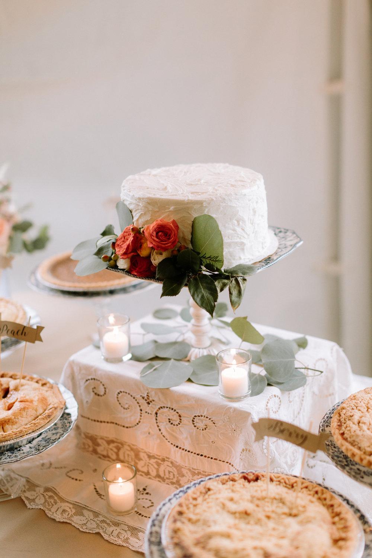 Hannah-and-Houston-Wedding-552.jpg