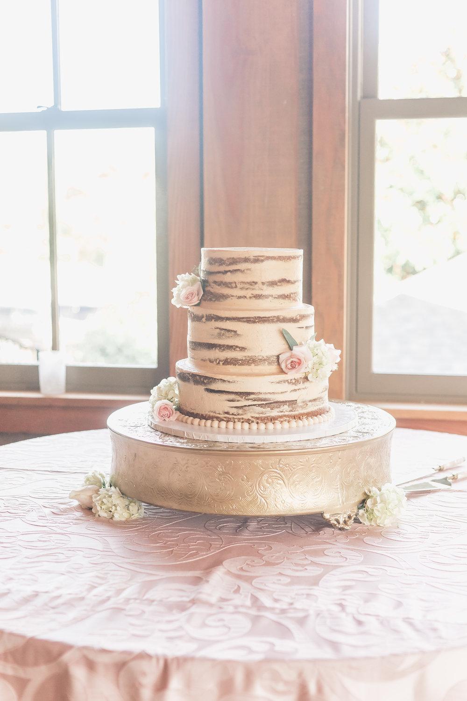 Griffith-Baltimore-Maryland-Wedding-Photographer-Manda Weaver-323.jpg