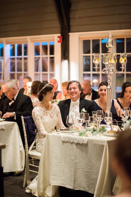 Allison-and-Spencer-wedding(559of684).jpg