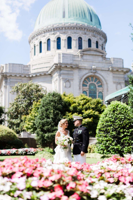 Sam & Sarah Wedding-77.jpg
