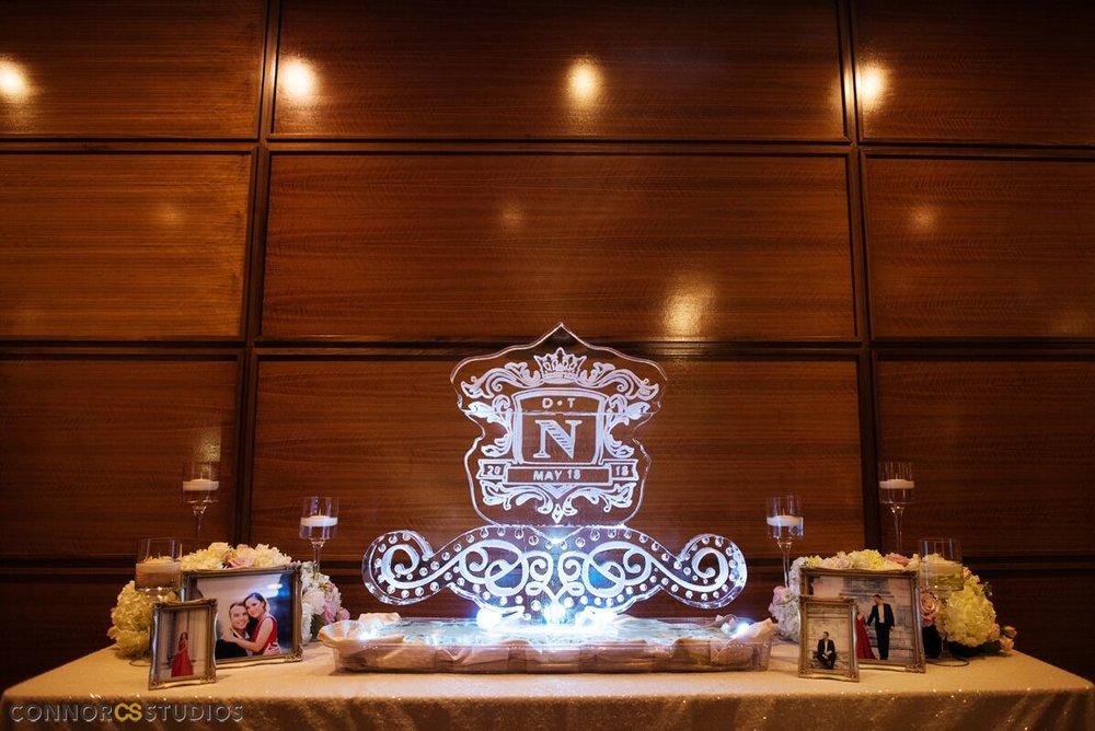 NN7.jpg
