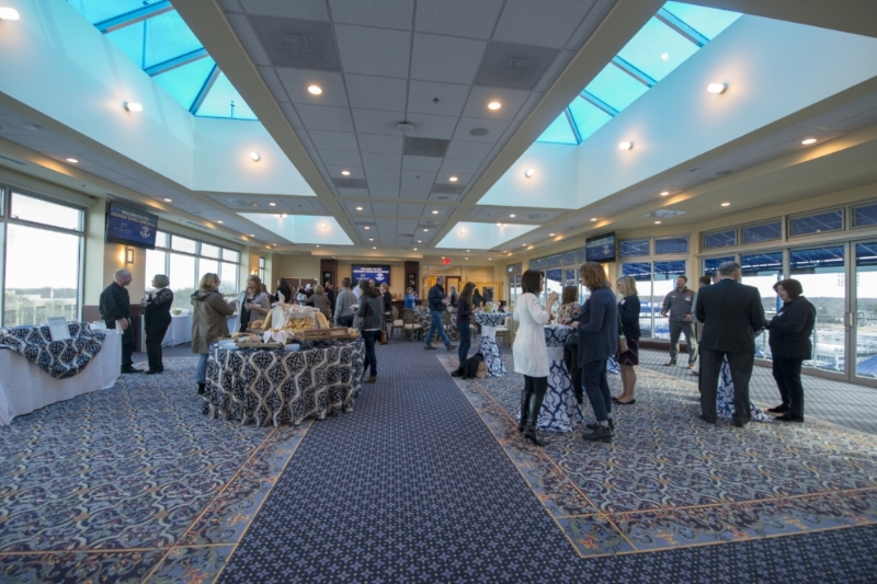 New Annapolis Wedding Reception Venue For 200 Wedding Savvy