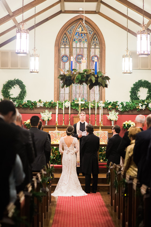 Allison-and-Spencer-wedding(313of684).jpg