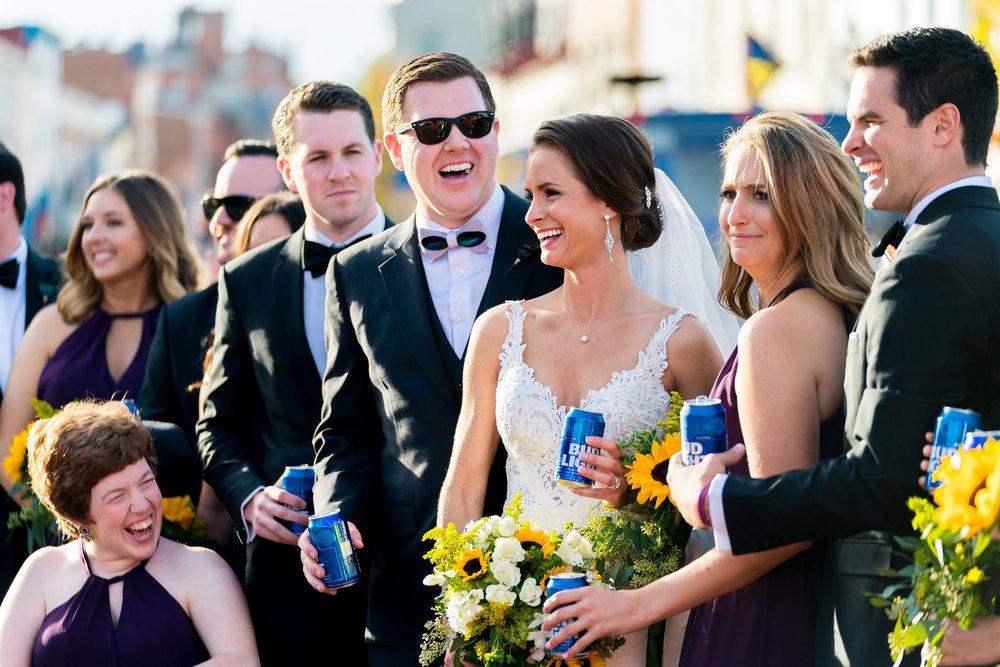 0604_Michele_John_wedding.jpg
