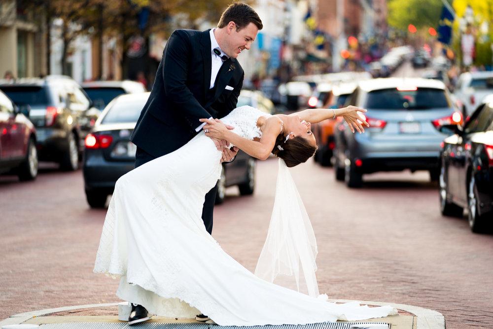 0644_Michele_John_wedding copy.jpg