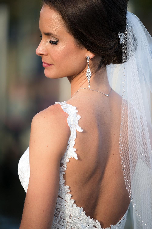 0697_Michele_John_wedding copy.jpg