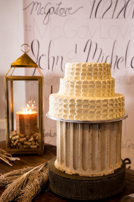 0985_Michele_John_wedding copy.jpg