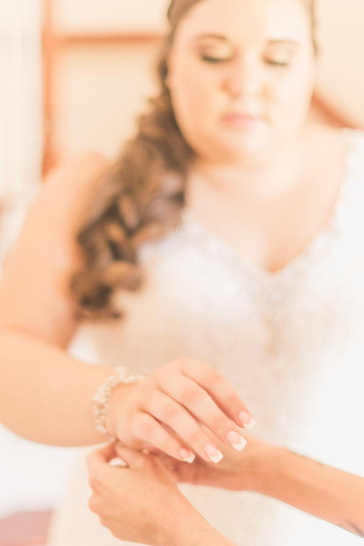 Griffith-Baltimore-Maryland-Wedding-Photographer-Manda Weaver-92.jpg