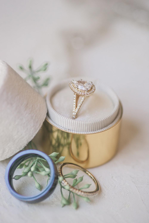 Griffith-Baltimore-Maryland-Wedding-Photographer-Manda Weaver-17.jpg