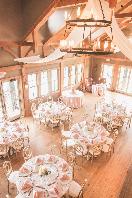 Griffith-Baltimore-Maryland-Wedding-Photographer-Manda Weaver-16.jpg