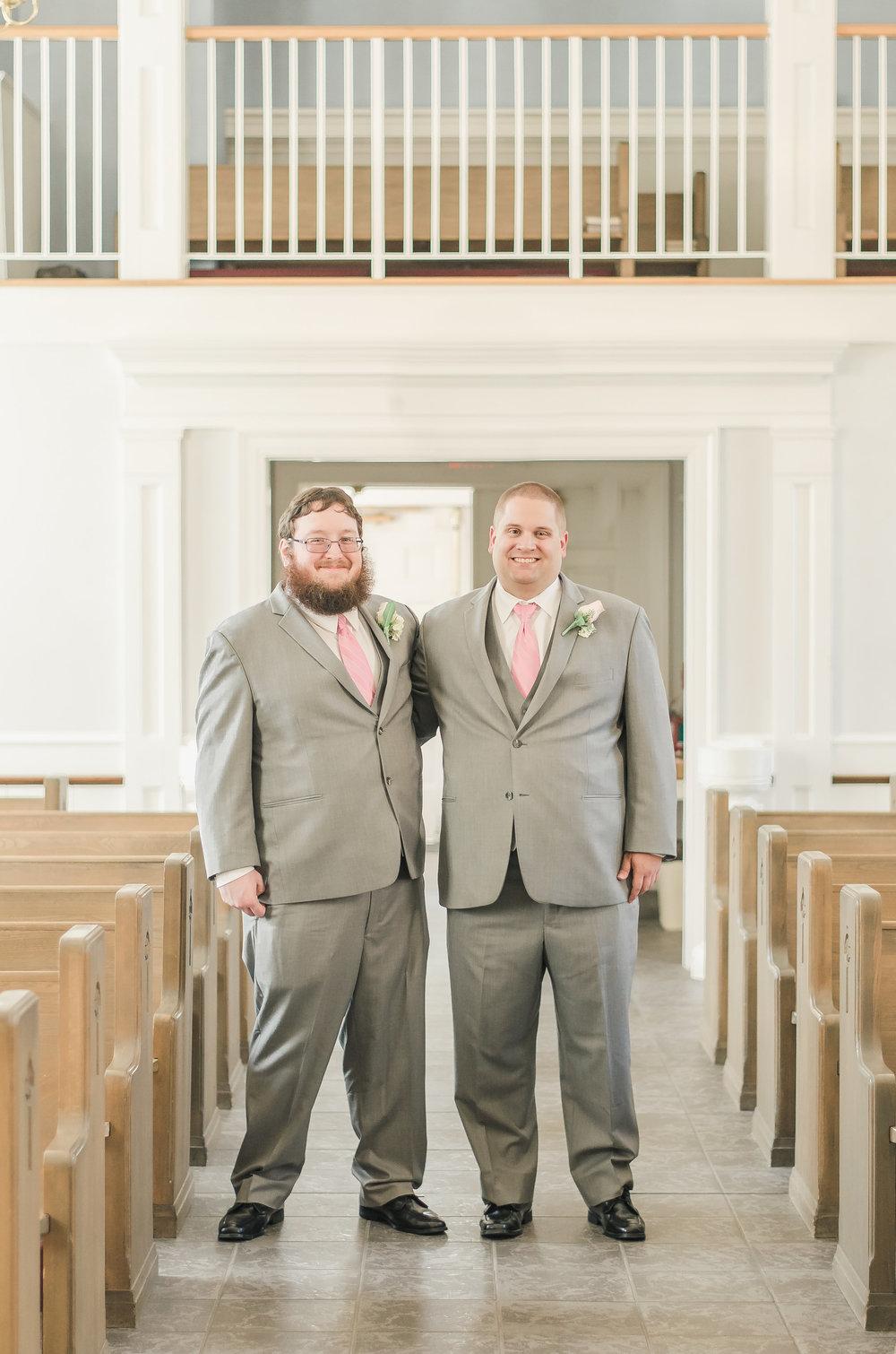 Griffith-Baltimore-Maryland-Wedding-Photographer-Manda Weaver-182.jpg
