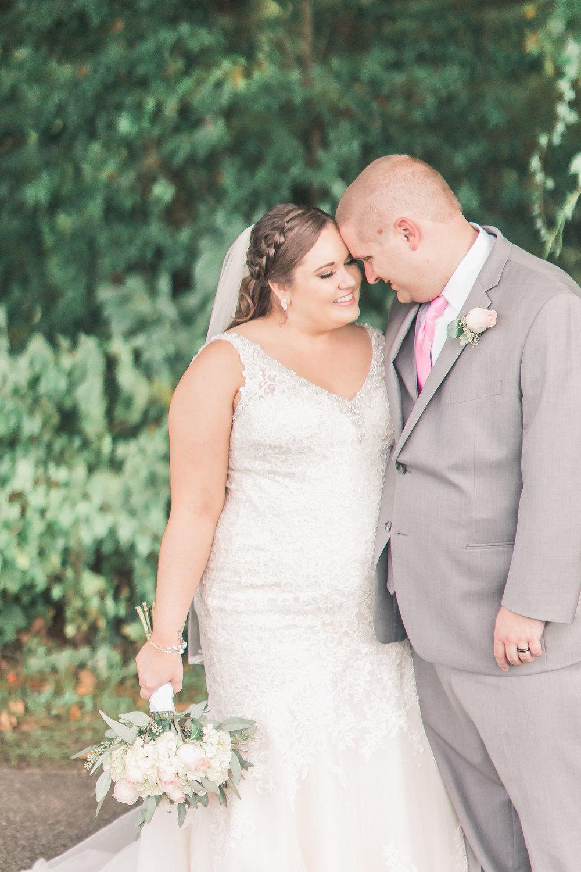 Griffith-Baltimore-Maryland-Wedding-Photographer-Manda Weaver-29.jpg