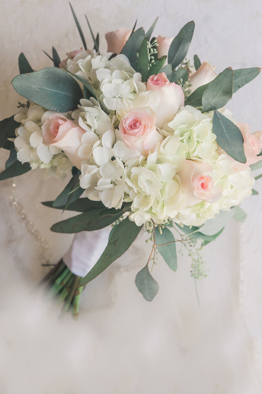 Griffith-Baltimore-Maryland-Wedding-Photographer-Manda Weaver-36.jpg