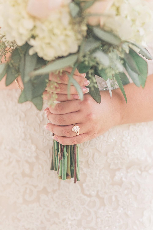Griffith-Baltimore-Maryland-Wedding-Photographer-Manda Weaver-151.jpg
