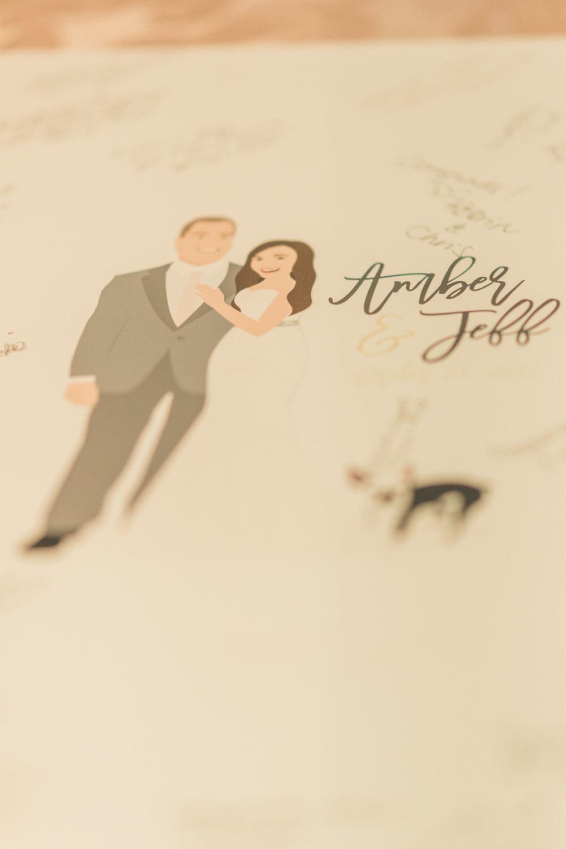 Griffith-Baltimore-Maryland-Wedding-Photographer-Manda Weaver-513.jpg