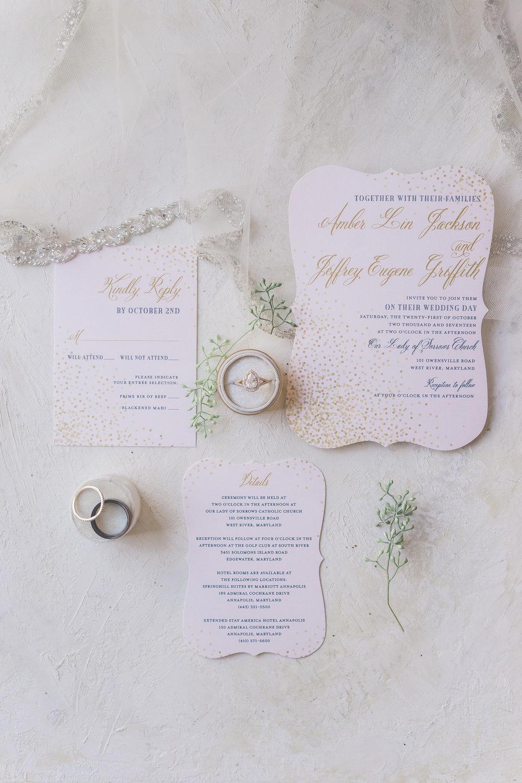 Griffith-Baltimore-Maryland-Wedding-Photographer-Manda Weaver-14.jpg